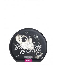 Mаска для лица Charcoal из серии PINK
