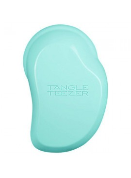 Фото Расческа Tangle Teezer Original Turquoise Dream