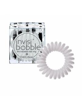 Фото Резинка-браслет для волос invisibobble ORIGINAL - Smokey Eye