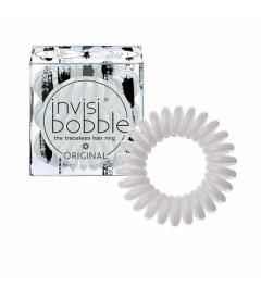 Резинка-браслет для волос invisibobble ORIGINAL - Smokey Eye