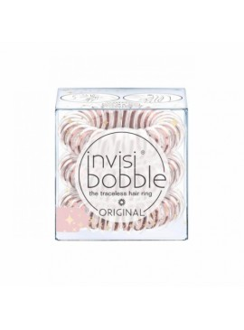 Фото Резинка-браслет для волос invisibobble ORIGINAL - You are in my wishlist