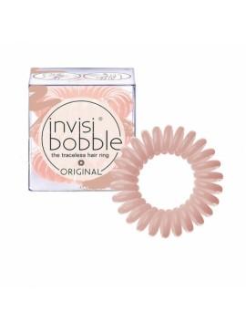 Фото Резинка-браслет для волос invisibobble ORIGINAL - Make Up Your Mind
