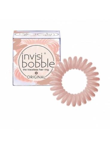 Резинка-браслет для волос invisibobble ORIGINAL - Make Up Your Mind
