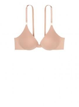 Фото Бюстгальтер Uplift Plunge от Victoria's Secret - Evening Blush
