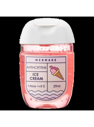 Санитайзер MERMADE - Ice Cream