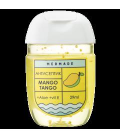 Санитайзер MERMADE - Mango Tango