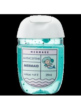 More about Санитайзер MERMADE - Mermaid