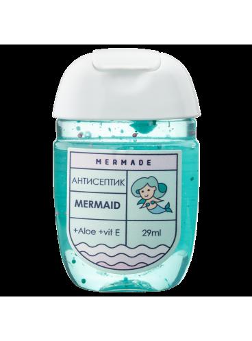 Санитайзер MERMADE - Mermaid