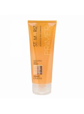 Фото Отшелушивающий скраб для тела от St.Moriz Advanced Exfoliating Skin Primer