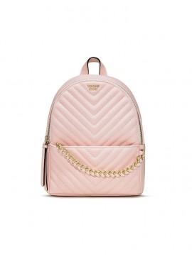 Фото Стильный мини-рюкзачок Victoria's Secret - Blush