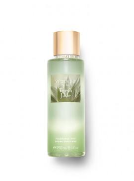 Фото Спрей для тела Fresh Jade из серии Fresh Oasis (fragrance body mist)