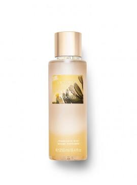 Фото Спрей для тела Oasis Blooms из серии Fresh Oasis (fragrance body mist)