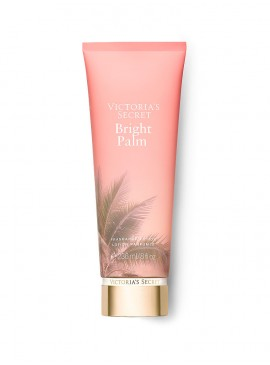 Фото Увлажняющий лосьон Bright Palm VS Fantasies