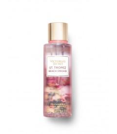Спрей для тела St. Tropez Beach Orchid из серии Lush Coast (fragrance body mist)