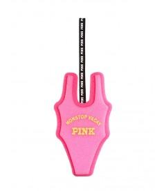 Губка Swimsuit из серии PINK
