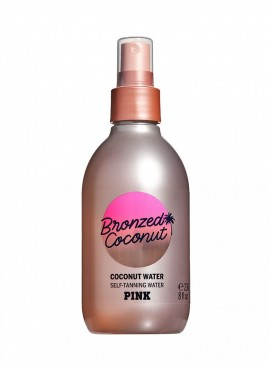 Фото Бронзатор Coconut Self-Tanning Water with Coconut Water от Victoria's Secret PINK