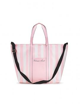 Фото Стильная сумка Victoria's Secret - Pink