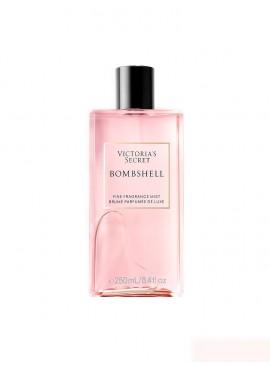 Фото Парфюмированный спрей для тела Bombshell от Victoria's Secret