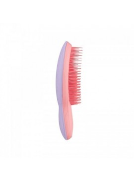 Фото Tangle Teezer The Ultimate Lilac Coral
