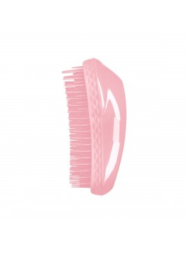 Фото Расческа Tangle Teezer Original Thick & Curly Dusky Pink