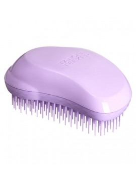 Фото Расческа Tangle Teezer Original Thick & Curly Lilac Paradise