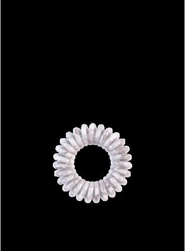 Резинка-браслет для волос invisibobble ORIGINAL - Marblelous St Taupez