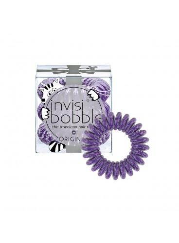 Резинка-браслет для волос invisibobble ORIGINAL - Meow & Ciao