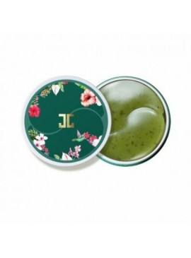 More about Патчи под глаза Jayjun Green Tea Eye Gel Patch (60шт.)