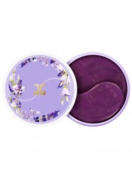 More about Патчи под глаза JayJun Lavender Eye Gel Patch (60шт.)