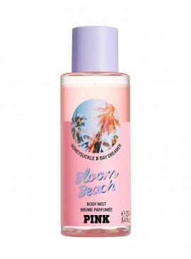 Фото Спрей для тела PINK Bloom Beach (body mist)