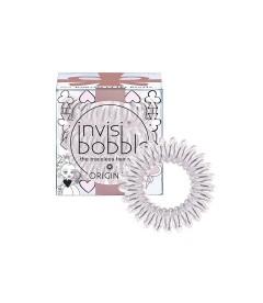 Резинка-браслет для волос invisibobble ORIGINAL - Princess of the Hearts