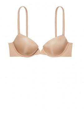 Фото Бюстгальтер с Push-Up из коллекции SEXY ILLUSIONS от Victoria's Secret - Beige