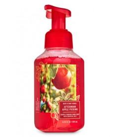 Пенящееся мыло для рук Bath and Body Works - Afternoon Apple Picking