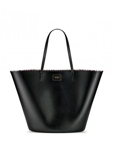 Стильная сумка-шоппер от Victoria's Secret - Bombshell
