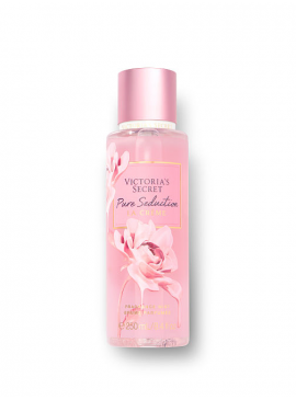 Фото Спрей для тела Pure Seduction La Crème (fragrance body mist)