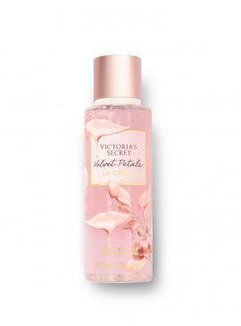 Фото Спрей для тела Velvet Petals La Crème (fragrance body mist)