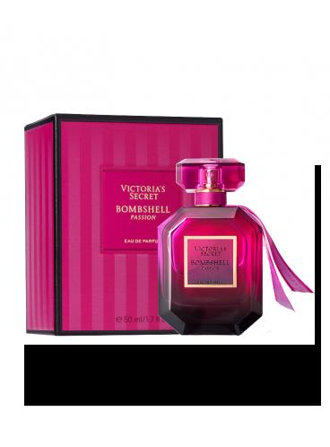 Парфюм Victoria's Secret Bombshell Passion 50 мл