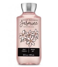Гель для душа Night Blooming Jasmine от Bath and Body Works