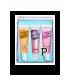 Набор блесков для губ Gloss Goals Lip Kit от Victoria's Secret PINK