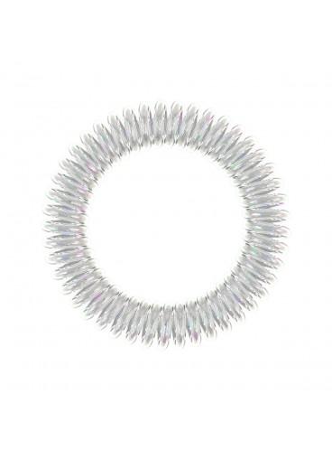 Резинка-браслет для волос invisibobble SLIM - You Bring my Bling