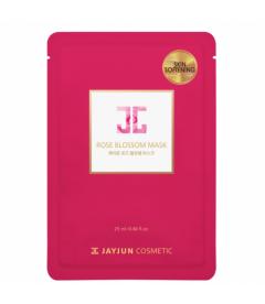 Маска для лица Jayjun Rose Blossom Mask