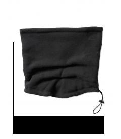 Флисовый бафф-маска от Victoria's Secret PINK - Black