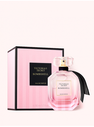 Парфюм Victoria's Secret Bombshell 100 мл