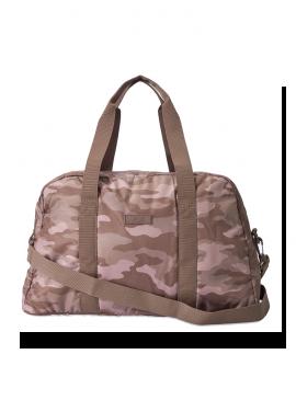 Фото Спортивная сумка от Victoria's Secret PINK - Duffle