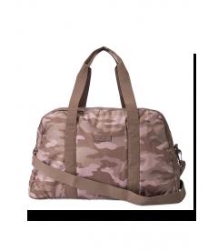 Спортивная сумка от Victoria's Secret PINK - Duffle