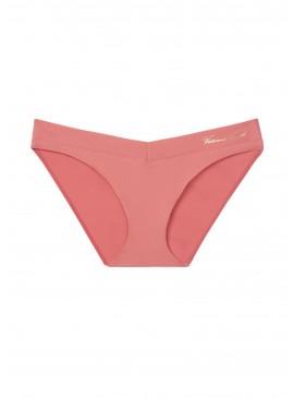 Фото Трусики-бикини из коллекции Very Sexy от Victoria's Secret - Soft Cranberry