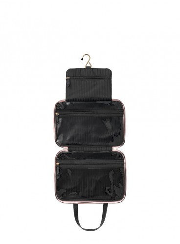 Кейс для путешествий Everything Travel Case от Victoria's Secret - Signature Stripe