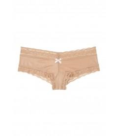 Трусики-чики из коллекции Very Sexy от Victoria's Secret - Evening Blush