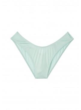 Фото Трусики Brazilian из коллекции Very Sexy от Victoria's Secret - Hazy Mint