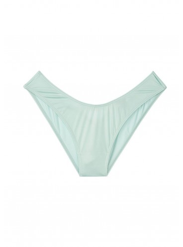 Трусики Brazilian из коллекции Very Sexy от Victoria's Secret - Hazy Mint